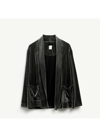 Yargıcı Ceket Nefti